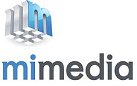 MiMedia