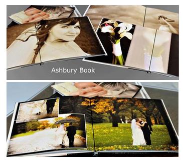 ashbury photo book