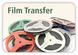 film transfer