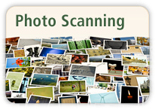 photo scanning