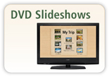 dvd slideshows