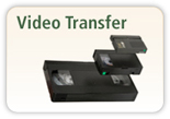 video transfer