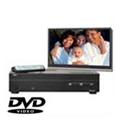 dvd slideshow